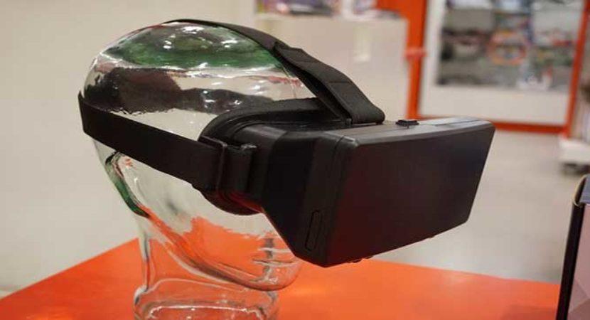 Best VR Apps For Google Cardboard