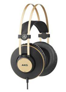 AKG-K92